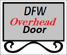 DFW Overhead Door